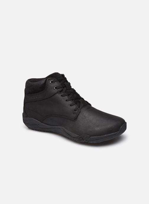 Chaussures de sport Homme Helixer 2 Chukka