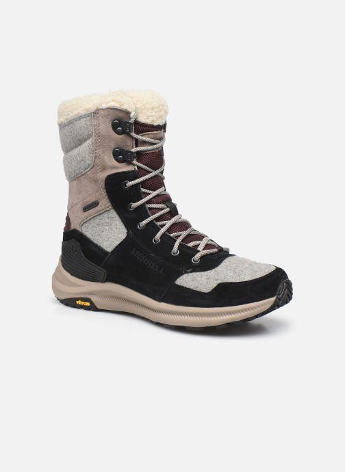Chaussures de sport Femme Ontario Tall Polar Waterproof