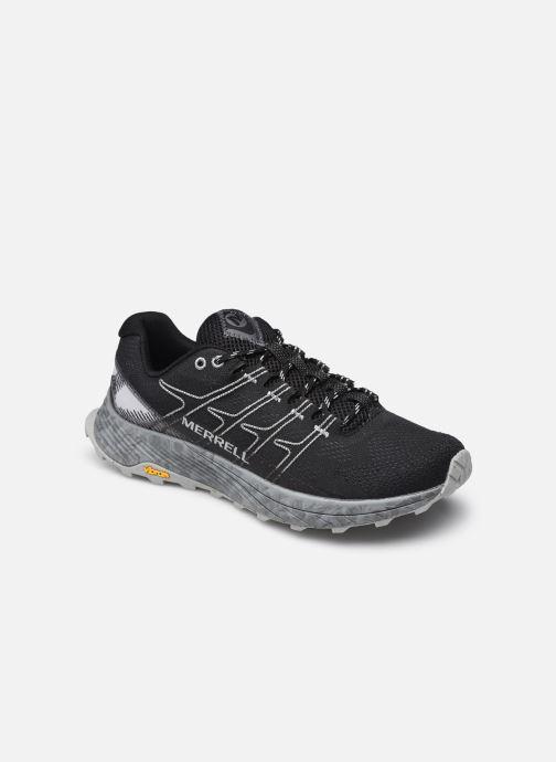 Chaussures de sport Homme Moab Flight