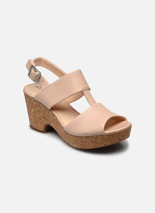 Sandali e scarpe aperte Donna Maritsa Glad