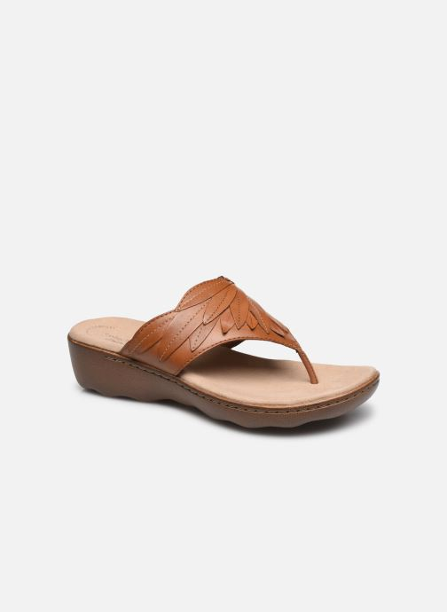 Slippers Dames Phebe Pearl