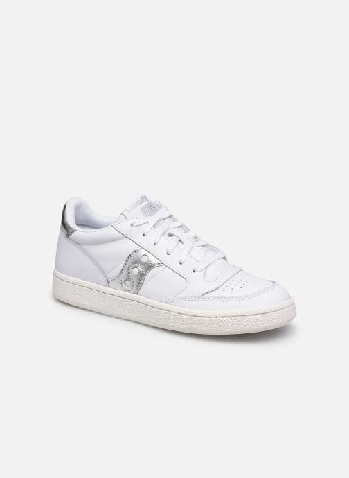 Sneakers Donna Jazz Court W