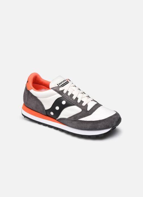 Sneaker Herren Jazz 81