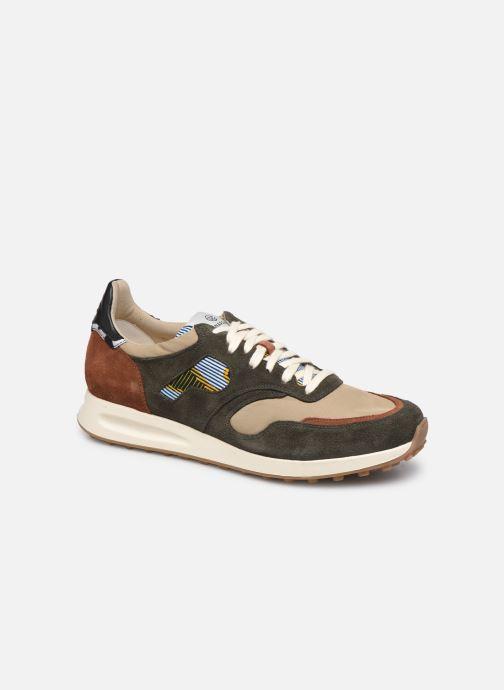 Sneakers Heren Arusha M