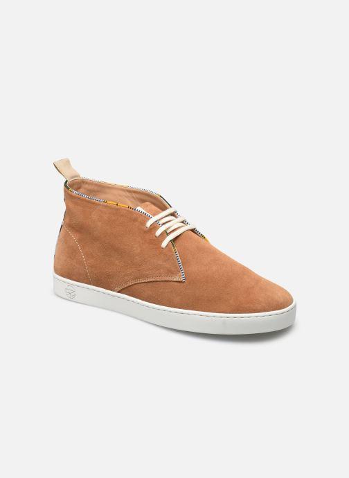 Sneakers Heren Kilimanjaro M