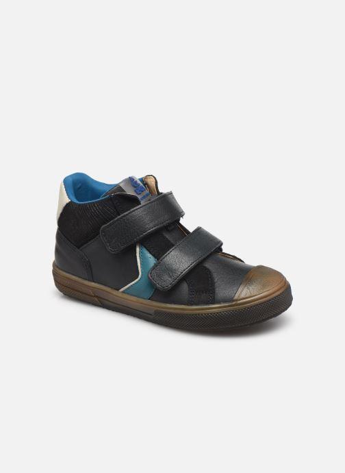Sneakers Kinderen 5560