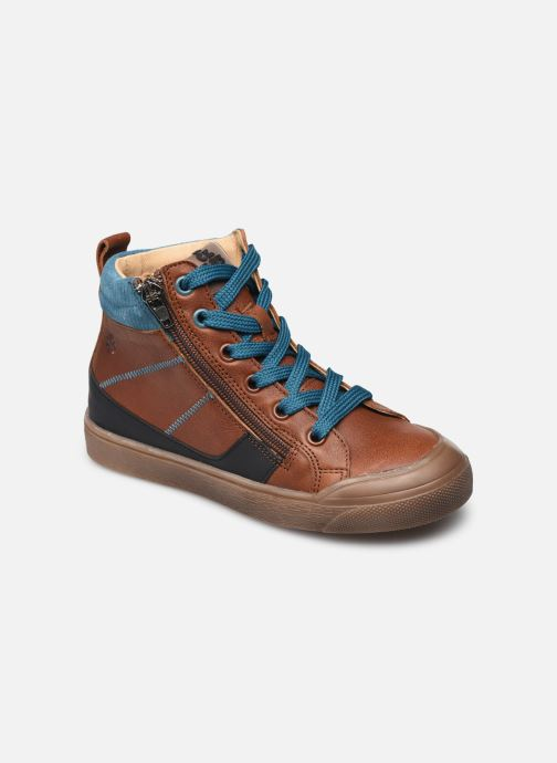 Sneakers Bambino 5561
