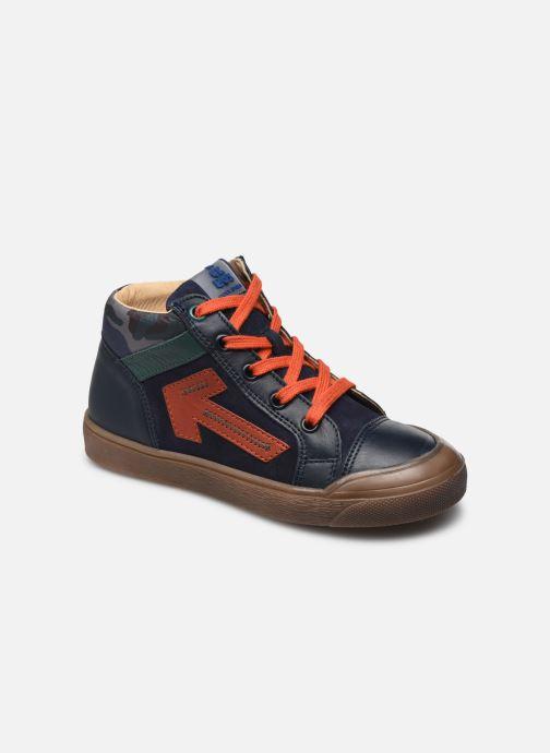 Sneaker Kinder 5567