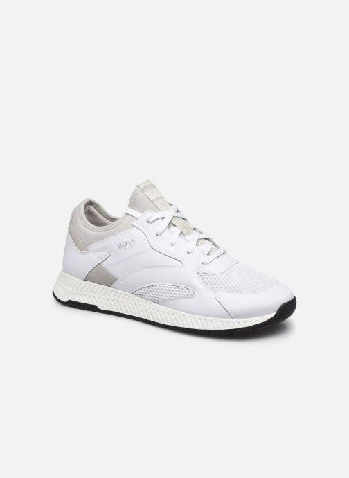 Sneakers Heren Titanium_Runn_mxme1 1023682