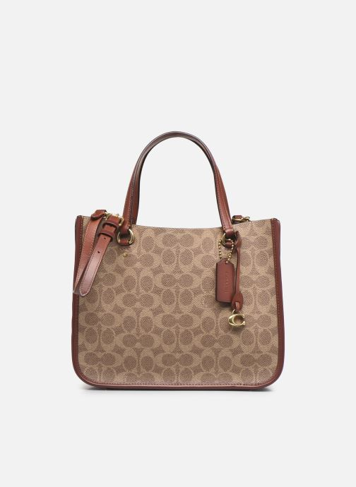 Handtaschen Taschen Tyler Carryall 28