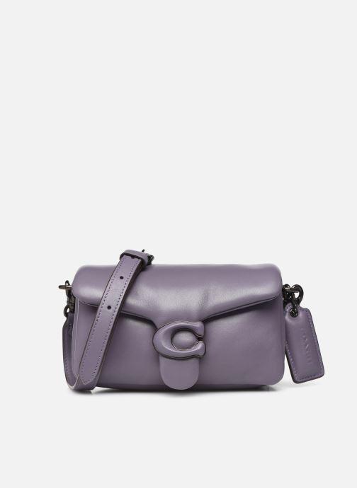 Handtaschen Taschen Pillow Tabby Shoulder Bag 7