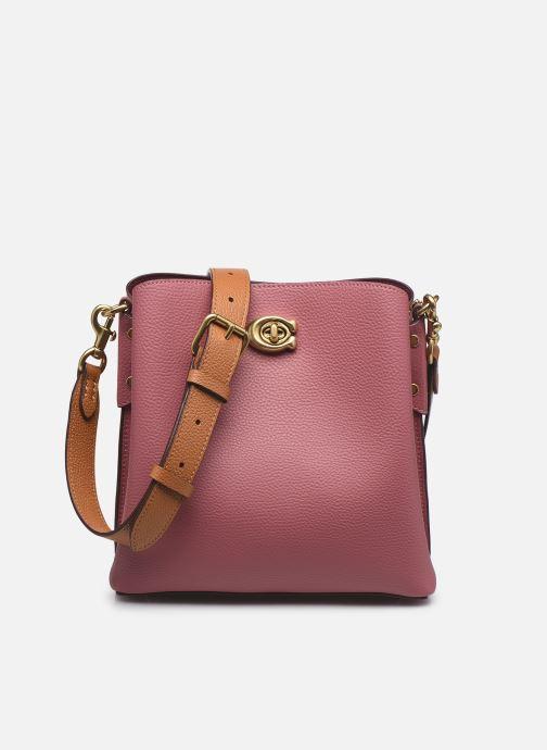 Handtaschen Taschen Willow Bucket Bag 21