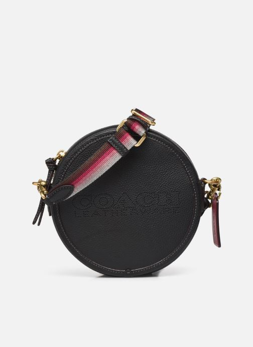 Handtaschen Taschen Penn Circle Bag