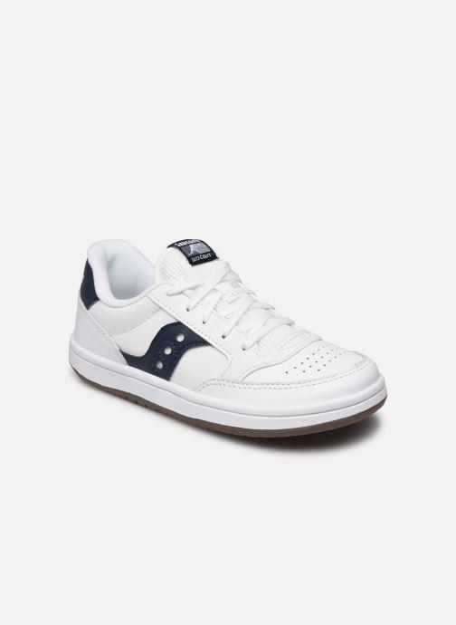Sneakers Kinderen Jazz Court Kid
