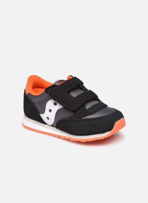 Sneakers Kinderen Baby Jazz HL