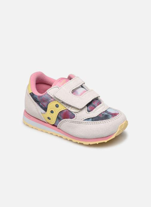 Sneaker Kinder Baby Jazz HL