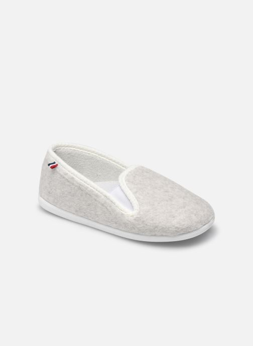 Pantofole Bambino Sielo Br 9365