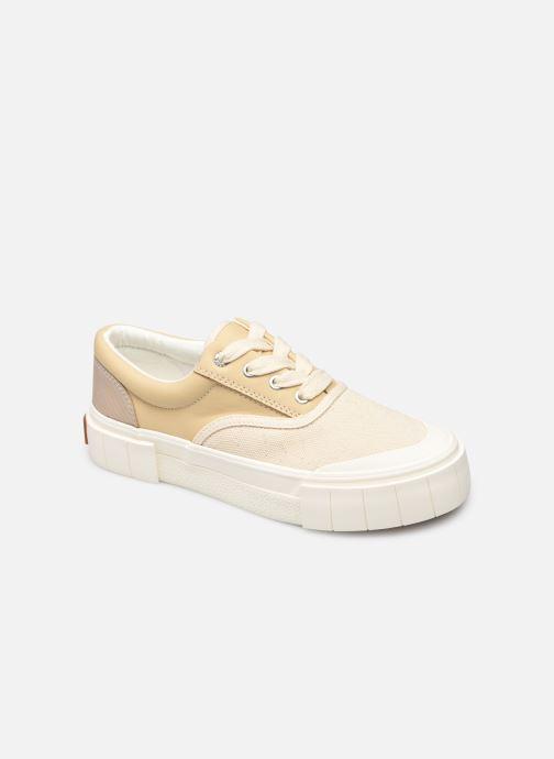 Sneaker Damen Opal Vegea W