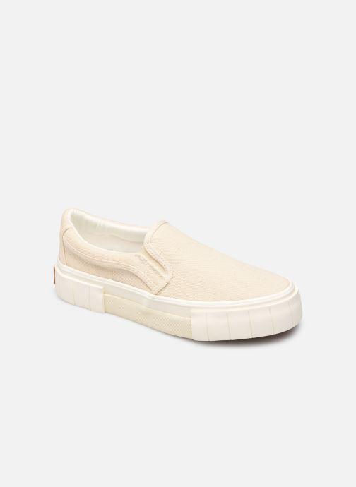 Sneaker Damen Yess W