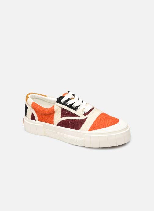 Sneaker Herren Opal Moroccan M