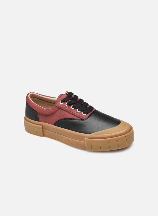 Sneaker Herren Opal Vegea M