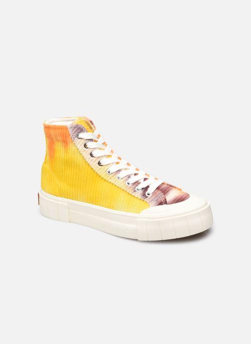 Sneaker Herren Palm Corduroy M