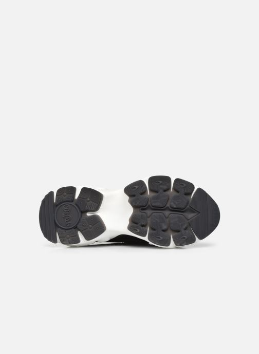 Sneakers Buffalo Binary C Imi Nappa Zwart boven