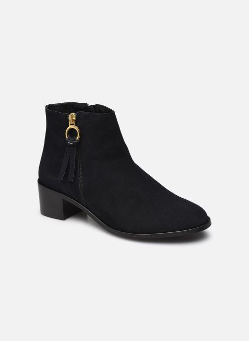 Stiefeletten & Boots Damen Chica