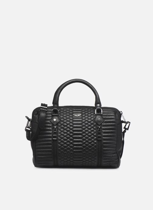 Handtaschen Taschen Sunny Medium Mat Bag