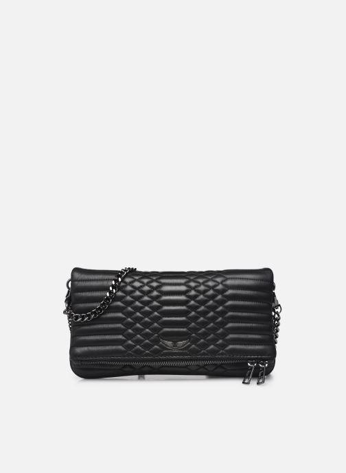 Handtaschen Taschen Rock Mat