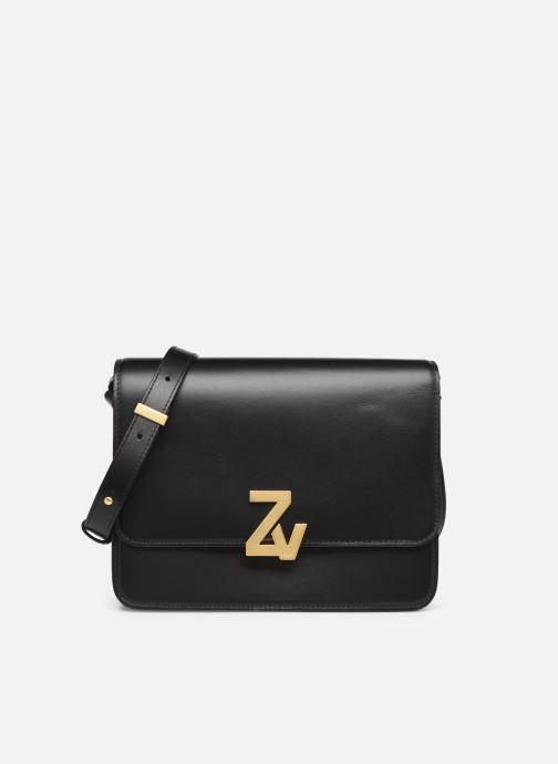 Handtaschen Taschen Zv Intiale Le City Calfskin