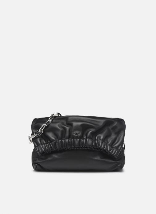 Handtaschen Taschen Rockyssime Smooth Lambskin