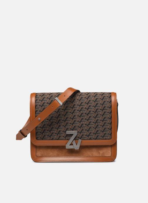 Handtaschen Taschen Zv Intiale Le City Monogram