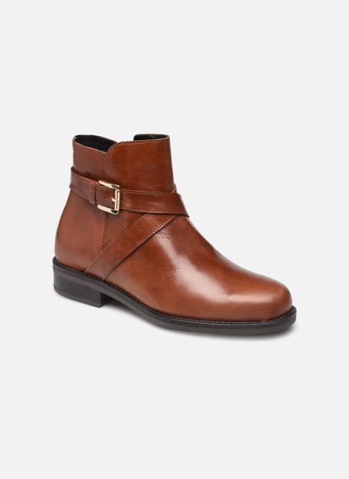 Bottines et boots Femme Lunoi
