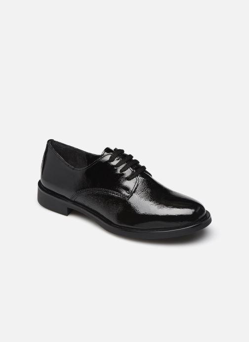 Zapatos con cordones Mujer Luvia