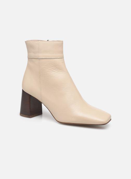 Stiefeletten & Boots Damen Amia