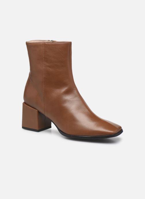 Stiefeletten & Boots Damen Ariana