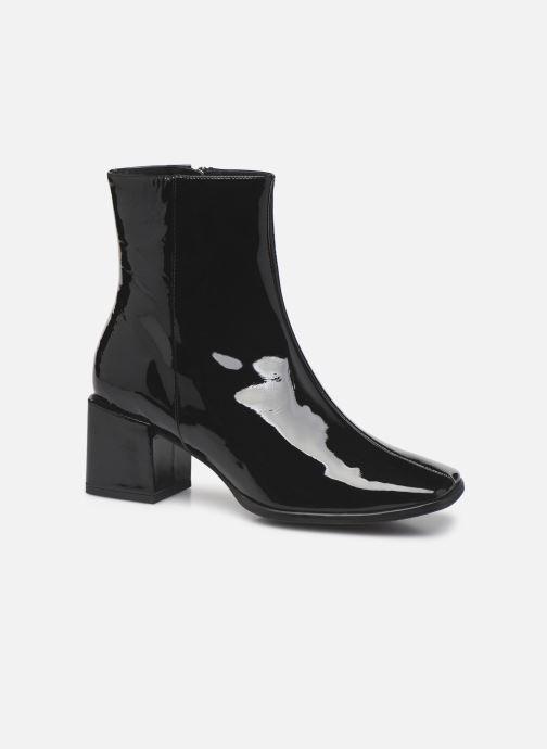 Bottines et boots Femme Ariana
