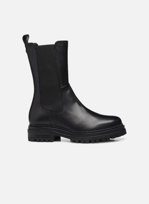 Boots en enkellaarsjes Dames Outdoor Cocoon Boots #10