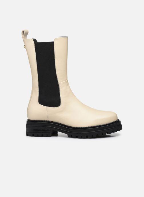 Stiefeletten & Boots Damen Outdoor Cocoon Boots #10
