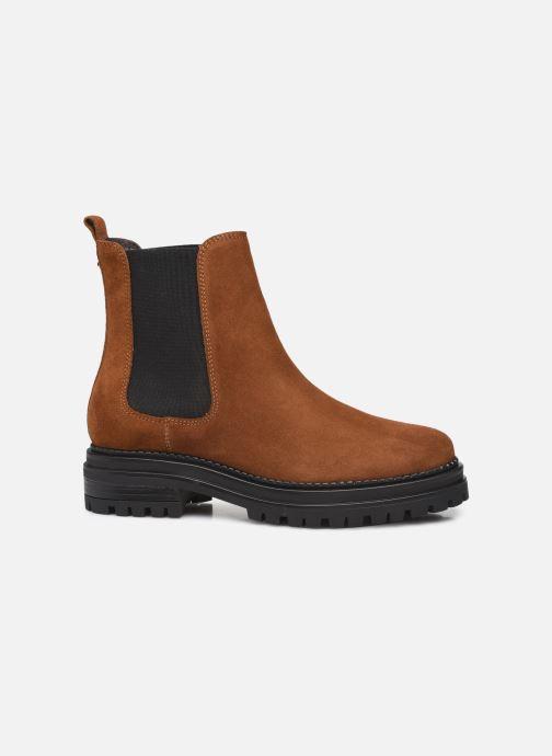 Bottines et boots Femme Outdoor Cocoon Boots #9