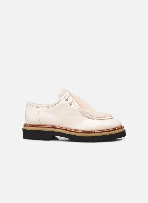 Schnürschuhe Damen Outdoor Cocoon Chaussures à Lacets #1