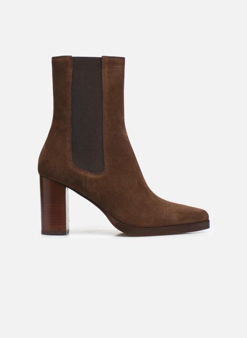 Bottines et boots Femme Urban Clash Boots #10