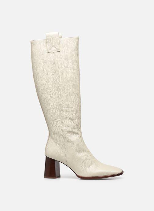 Støvler & gummistøvler Kvinder Modern 50's Botte #2