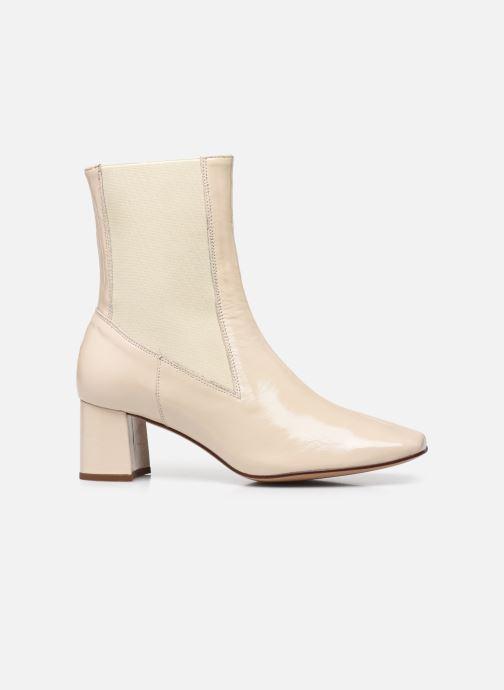 Boots en enkellaarsjes Dames Modern 50's Boots #7