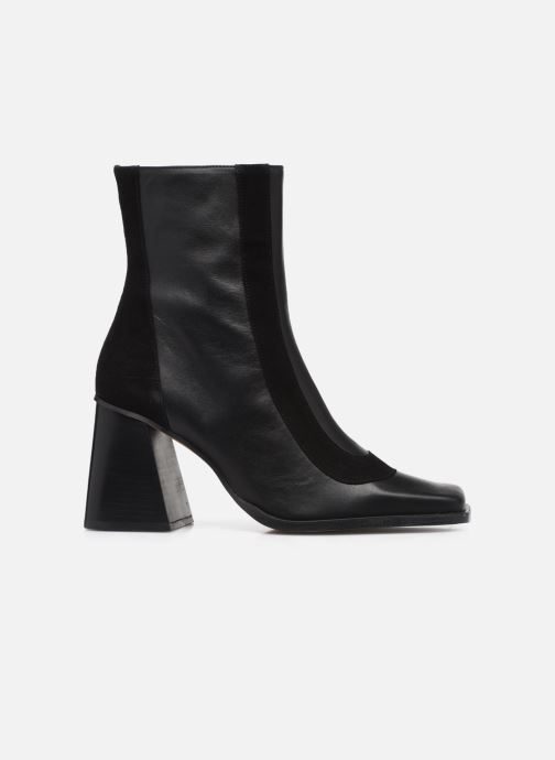 Botines  Mujer Modern 50's Boots #8