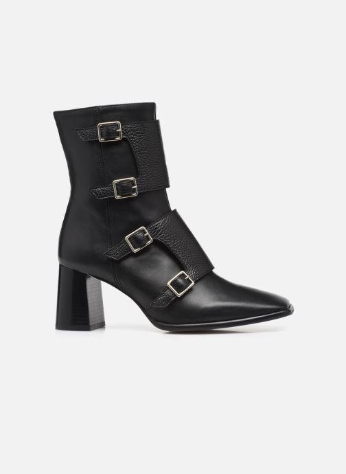 Bottines et boots Femme Modern 50's Boots #17