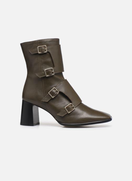 Stiefeletten & Boots Damen Modern 50's Boots #17