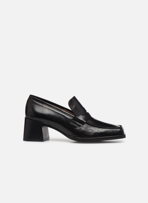 Loafers Kvinder Modern 50's Mocassin #3