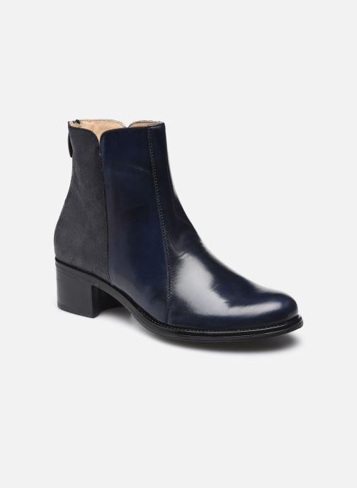 Boots en enkellaarsjes Dames Navia